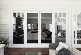 against the grain uses toughened glass in their sliding doors as a safety measure we can also make your sliding door as a multiple or stacker slider