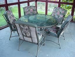 patio chair replacement cushions. Martha Stewart Outdoor Furniture Replacement Cushions Better Within Patio Idea 3 Chair C