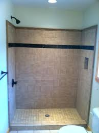 remove bathroom tile tile shower remove wall tile without damaging drywall