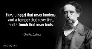 Charles Dickens Quotes Simple TOP 48 QUOTES BY CHARLES DICKENS Of 48 AZ Quotes