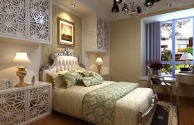 romantic master bedroom decorating ideas - Implementing Romantic ...