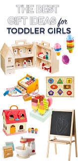 the best toys for toddlers gift ideas for two year old s