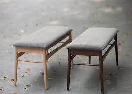 small settee bench. Interesting Bench Small Comfortable Real Wooden Settee Bench  Living Room  Dining Seat To E