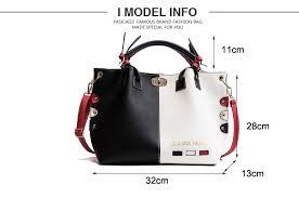 Bag <b>Women</b> Handbag Fashion <b>Women</b> Bag PU Leather <b>Tote Bag</b> ...