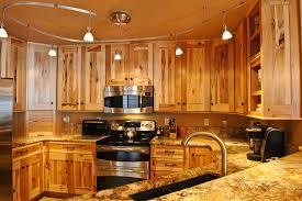 lowes denver cabinets. Exellent Lowes Denver Kitchen Cabinets Lowes With R