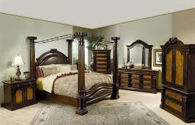 master bedroom furniture sets. Beautiful Sets Master Bedroom Furniture Sets Unique About Remodel Design  Ideas With Home Decoration For