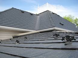 see more interlock metal roofing e30