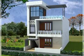 Small Picture December 2014 Kerala Home Design And Floor Plans Fiona Andersen