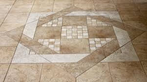 Tile Patterns For Kitchen Floors Kitchen Floor Tile Designs French Country Kitchen Tiles Kitchen
