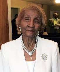 Frances Johnson Obituary (1926 - 2020) - Dallas Morning News