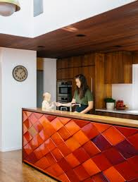 Mexican Style Kitchen Design Interior Design Ideas In The Mexican Style Fresh Design Pedia