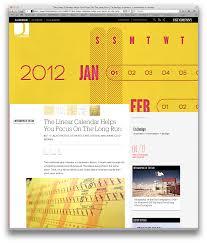 Fast Company S Co Design Lockhart Media Themadeshop Whoa Fast Company Design Just