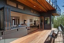 Interesting Indoor Outdoor Kitchen Designs 88 On Kitchen Design With Indoor  Outdoor Kitchen Designs