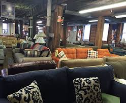 furniture stores near portland maine. Unique Maine Sofas Sleepers Recliners At Hub Furniture Entrance Portland Maine To Stores Near Portland N