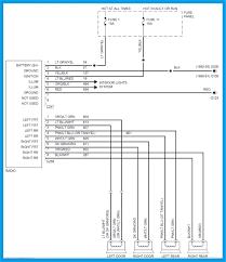 1985 ford ranger radio wire diagram diy enthusiasts wiring diagrams \u2022 85 ford f250 wiring diagram 2000 ford ranger radio wiring diagram download wiring diagram rh visithoustontexas org window wire diagram ford ranger power 1985 ford ranger stereo wiring