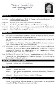 cv builder in french resume templates professional cv format cv builder in french cv builder resume builder cv templates french cv en francais