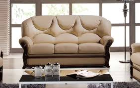 top brand furniture manufacturers. Por Italian Sofas Leather With. Sofa Brands Top Brand Furniture Manufacturers