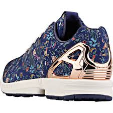 adidas zx flux black and rose gold. adidas zx flux xeno white cbymd5188 black and rose gold