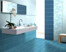 blue bathroom floor tiles. Blue Bathroom Tile Fancy Navy Floor Tiles With Within Decorations T