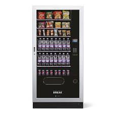 Vending Machine Wattage Simple Fast GCD Fas