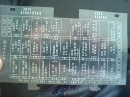 integra gsr fuse diagram product wiring diagrams \u2022 obd1 gsr engine harness diagram 1999 acura integra fuse box acura free wiring diagrams rh dcot org 94 integra gsr fuse diagram integra gsr wiring harness diagram