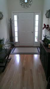 full image for cool indoor front door rug 78 indoor front door mats indoor entry rug