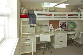 Bunk beds with dressers built in Size Loft Bunk Bed With Built In Desk Bed Over Desk Bunk Bed With Built In Wardrobe Desk And Chunky Steps Bunk Beds With Built In Desk And Dresser Tiendasamsungco Bunk Bed With Built In Desk Bed Over Desk Bunk Bed With Built In