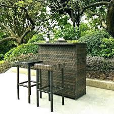 Small patio furniture Cheap Patio Setup Ideas Patio Set Ideas Best Patio Bar Set Ideas On Outdoor Bar Furniture Bar Gooddiettvinfo Patio Setup Ideas Patio Set Ideas Best Patio Bar Set Ideas On
