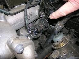 diagram also 2001 rio kia engine image for user manual valve vacuum diagram 2004 engine image for user manual