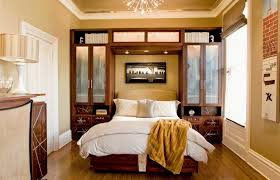 fitted bedrooms small rooms. Full Size Of Bedroom:small Master Bedroom Furniture Fitted Small Rooms Bedrooms