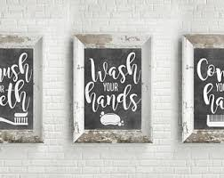 bathroom wall art download by size handphone tablet  on wall art for bathroom with ten ugly truth about bathroom wall art bathroom wall