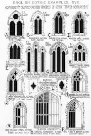 7 Best Ancient Gothic Artifact Board Images On Pinterest | Antique  Furniture Coffer And Medieval Furniture Sc 1 St Pezcame.Com