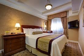 New York City Suite Hotels 2 Bedroom Wellington Hotel New York City Hotel Midtown Manhattan New York