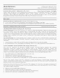 Military Resume Format Impressive Military Resume Template To Civilian Elegant Lovely Sample Fresh