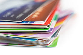 What Credit Cards To Pay Off First Should I Pay Off High Interest Or High Balance Credit Cards