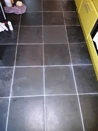 Slate Floor Tiles Kitchen Slate Posts Stone Cleaning And Polishing Tips For Slate Floors