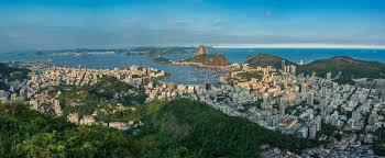 Image result for Rio de Janeiro