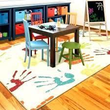 playroom area rugs large playroom rugs play area rug large playroom rugs co large rugs childrens playroom area rugs