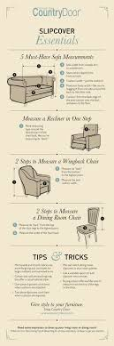 how to cover furniture. this slipcover buying guide is packed with helpful tips on how to measure your furniture and select stylish slipcovers that will complement home dcor cover i