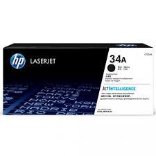 Купить CF234A <b>Барабан HP 34A</b> Original <b>LaserJet</b> Imaging Drum ...
