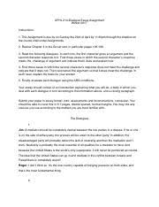phl critical thinking i ryerson page course hero 2 pages dialogue essay assignment w17