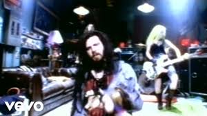 <b>White Zombie</b> - More Human Than Human (Official Video) - YouTube