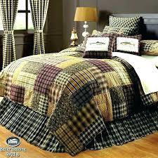 rustic bedding rustic rustic bedding sets king rustic bedding