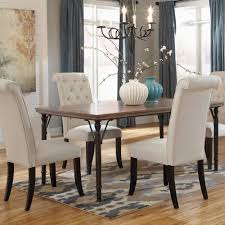 ashley dining room tables and chairs astonishing dining room ashley furniture round dining room sets ashley