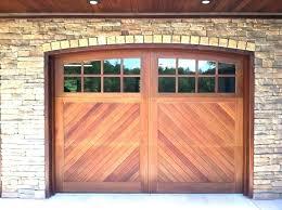 avondale garage doors garage doors garage doors large size of garage garage doors nice as door