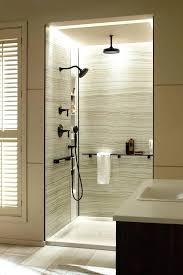 granite shower walls photos gallery of bathroom shower wall panels decor granite shower walls maintenance granite shower walls