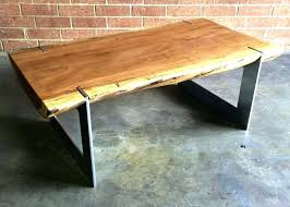 coffee table book coffee tables gallery table furniture design
