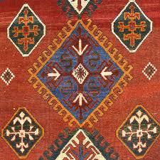 red dhurrie rug rug red and black dhurrie rug