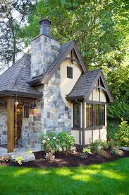 Cottage Design Ideas cottage design ideas romantic cottage design ideas wonderful cottage style wall decor decorating ideas gallery in