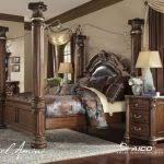 Aaron Bedroom Set King Size Luxury S Furniture Bedroom Set Sets S ...